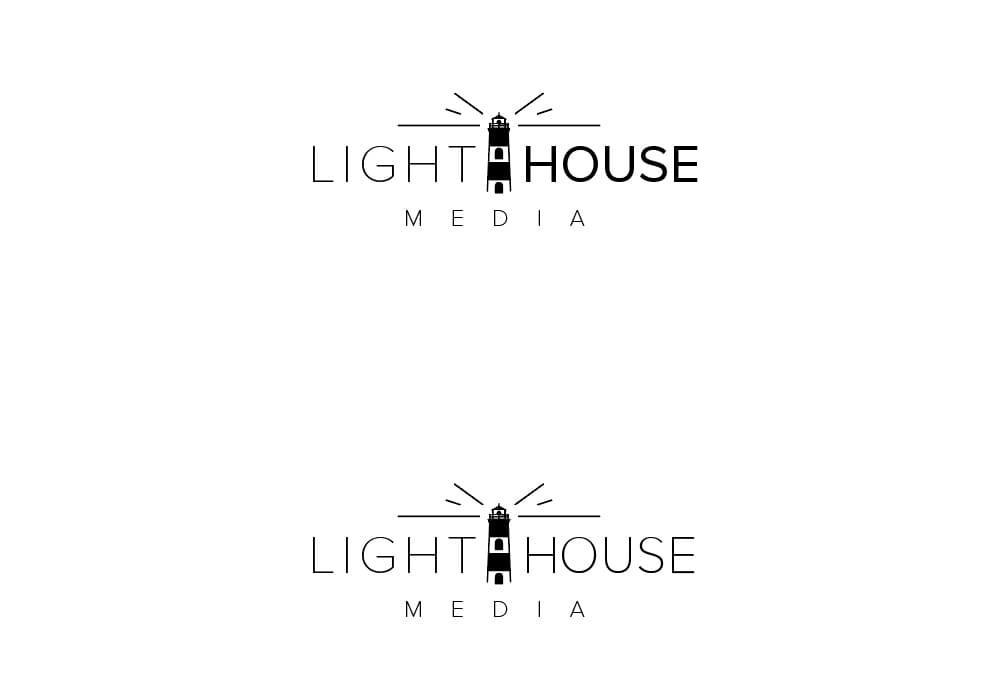 Логотипы Лайтхаус